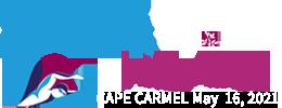 משחה כף כרמל 2021 – Cape Carmel – Swim from the Heart